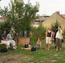 http://www.frauenwohnprojekt.info/media/galerie/2003/exkursionen/09.jpg