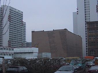 http://www.frauenwohnprojekt.info/media/galerie/2004/berlin/67.jpg