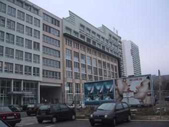 http://www.frauenwohnprojekt.info/media/galerie/2004/berlin/68.jpg