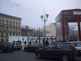 http://www.frauenwohnprojekt.info/media/galerie/2004/berlin/69.jpg