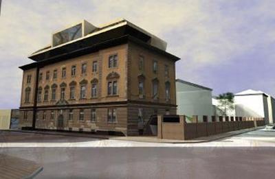 http://www.frauenwohnprojekt.info/media/galerie/2005/alliiertenstrasse/tu12_3.jpg