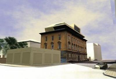 http://www.frauenwohnprojekt.info/media/galerie/2005/alliiertenstrasse/tu12_4.jpg
