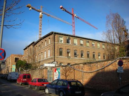 http://www.frauenwohnprojekt.info/media/galerie/2007/kabelwerk/KalYpso.jpg