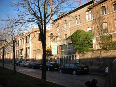 http://www.frauenwohnprojekt.info/media/galerie/2007/kabelwerk/oswaldgasse.jpg