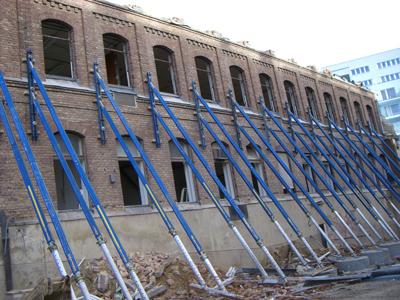http://www.frauenwohnprojekt.info/media/galerie/2008/abriss/Bauplatz2.jpg