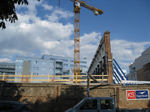 http://www.frauenwohnprojekt.info/media/galerie/2008/aufbau/1.stock25.jpg