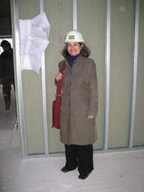 http://www.frauenwohnprojekt.info/media/galerie/2008/verhandlungsteam/647.jpg