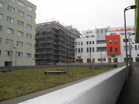 http://www.frauenwohnprojekt.info/media/galerie/2009/fortschritt/778.jpg