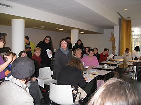 http://www.frauenwohnprojekt.info/media/galerie/2009/infotreffen/infotreffen.jpg
